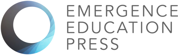 Emergence Education Logo