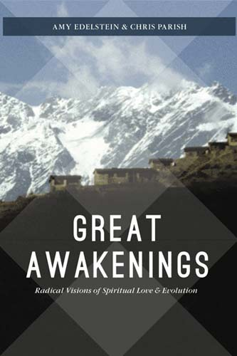 "Featured image for ""Great Awakenings"""