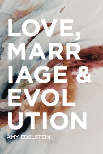 "Featured image for ""Love, Marriage and Evolution"""