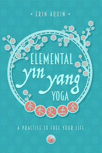 """Featured image for """"Elemental Yin Yang Yoga"""""""