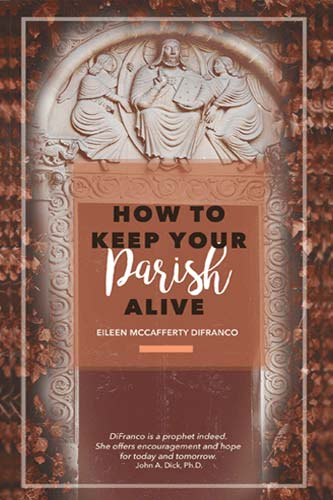 """Featured image for """"How to Keep Your Parish Alive"""""""