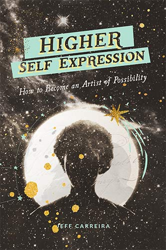 "Featured image for ""Higher Self Expression"""