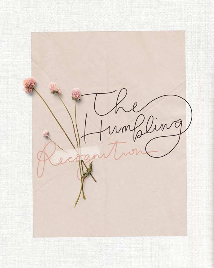 """Featured image for """"The Humbling"""""""