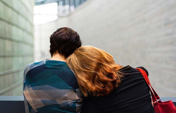 """Featured image for """"Intimacy in Isolation: How Emotional Challenge Can Bring Us Closer"""""""
