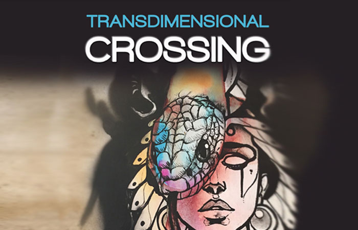 """Featured image for """"Transdimensional Crossing – Afterward"""""""